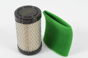 Genuine Kohler 22-883-01-S1 Air & Pre Filter Kit OEM