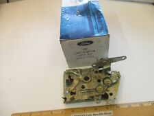 "FORD 1983/1989 LTD ""LATCH ASSY"" (FRONT DOOR) R.H. {NO ATTG. PARTS} PRIORITY SHIP"