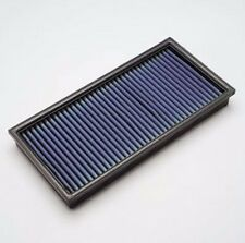 Holley 221-5 Powershot Air Filter 96-97 Camaro SS