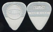 Van Halen 2008 Promo Guitar Pick! Eddie Van Halen authorized merch