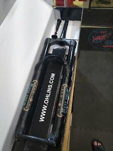2018 Ohlins RXF 36 air 29-inch mountain bike fork 160 mm travel Boost(CSU CREAK)