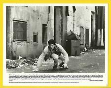 RUN Patrick Dempsey Publicity Movie Film Star Press Photo Have a Look!