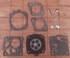 "Genuine Tillotson RK 17 HS Carburetor Kit NEW RK23HS ""US Seller"""