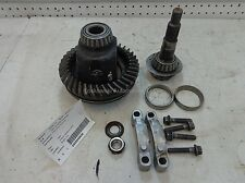 Ford Bronco II Front Differential Gears & Carrier 84 Dana 28 3.45 Ratio Ranger