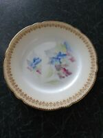"Very Pretty Vintage SHELLEY 7"" Side Plate - Great Condition (V.12351)   §2"
