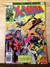 X-Men #104 (Apr 1977, Marvel) 8.5 VF+ 1st. Appearance The Starjammers