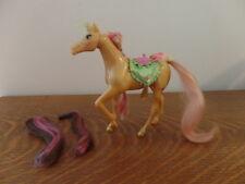 Razor Pony Royale Brooke Peridot with Extra Mane and Tail