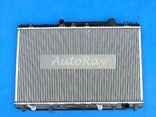 Radiator for Toyota Camry 4 Cyl Auto/Manual Heavy Duty 2.2 L4 92 93 94 95 96 97