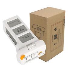 For DJI Phantom 3 Drone Professional Advanced Standard 15.2V Flight LiPo Battery