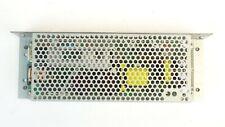 Cosel LDA150W-24 Power Supply 24V