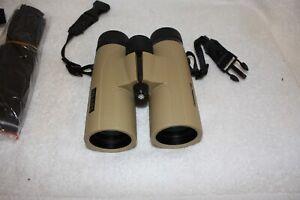 Meade 147002 8x42mm CanyonView ED Waterproof High Quality Binoculars