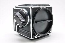 Hasselblad 202FA Medium Format SLR Film Camera Body - 14ER10535