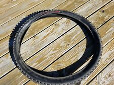 Specialized Tubeless Tires For Mountain Bike Ebay