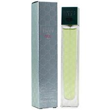 Gucci Envy Me 2 50 ml EDT Eau de Toilette Spray Limited Edition