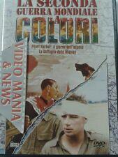 Pearl Harbor: la battaglia delle Midway dvd**Hobby e Work