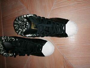 Adidas Superstar Gr39