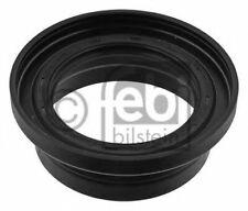 Shaft Oil Seal 39727 by Febi Bilstein Genuine OE - Single