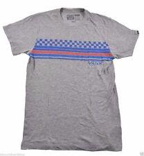 9cda4144d2 Short Sleeve Embellished Tee VANS T-Shirts for Men for sale