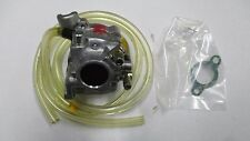New Yamaha OEM Oil Pump # 8X6-13101-00-00 1983 1984 1985 1986 1987 VMX VMAX 540