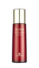 [Charmzone] DeAGE CRD-Softening Emulsion 130ml