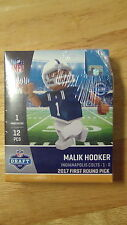 Malik Hooker Oyo Mini Figure Indianapolis Colts Gen 4 Series 1-Only 68 Made
