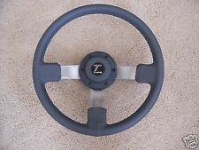 Buick Grand National, steering wheel, NEW LEATHER WRAP ONLY