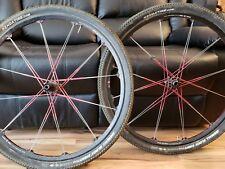 Crank Brothers Cobalt 3 29in Wheelset