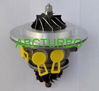 Audi S3 Seat Leon 1.8T turbo turbocharger cartridge CHRA core K04 53049700020