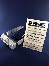 SUN MICROSYSTEMS 791911-002 DRIVE CADDY TRAY SATA- FC INTERPOSER