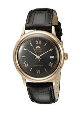 Automatic watch. ORIENT FER24008B0. Bambino. 3 ATM. New!