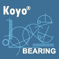 30306JR KOYO CUP/CONE SET