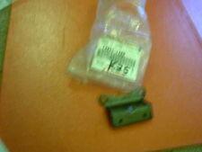 KAWASAKI ZX900 ZX 900 NINJA GEN NOS UPPER CHAIN GUIDE (SS)