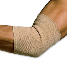 Core 6516 Elbow Brace Support