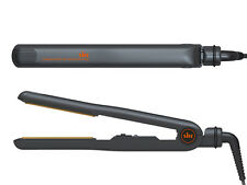 **SALE **  She 3.1b Hair Straighteners  Made Originally for the ghd brand