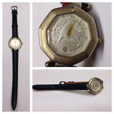 Armbanduhr Clariti Citizen Watch Damenuhr Uhr