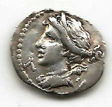Greece 1/4 Drachma Kragos - Tlos - Licia 168 A 81 A. C. @Excellent@