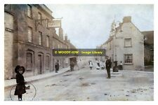 rp13044 - St Andrew Street , Wells , Somerset - photo 6x4