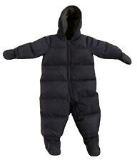 BabyGap ColdControl Ultra Max Down Puffer Snowsuit - 12-18 Months - EUC!!!