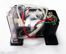 New Bissell Pump Reciever Assembly # 6036970