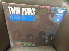Twin Peaks Wild Onion LP NEW vinyl + digital download
