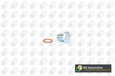FIAT PUNTO EVO 199 1.4 Sump Plug 09 to 12 Oil Drain BGA 55184773 Quality New
