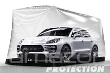 AMAZON PROTECTION SUV CAPSULE COVER 4,8 METER (size : M indoor)
