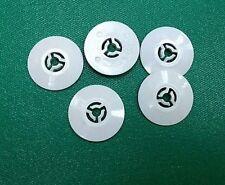 5X  Spool Holder Caps (Medium)   SCP-BR-M (X55260153)(87289)   Brother
