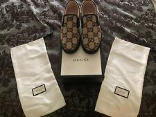mens gucci shoes 8.5