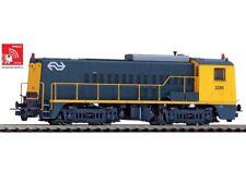 Piko 55903 Diesellok Rh 2200 NS AC Digital Sound H0