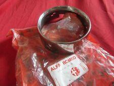 Original Alfa Romeo Bertone 1750 - 2000 Scheinwerferzierring innen 105446510010