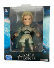 Game of Thrones Action Figure Jaime Lannister Posable With Sword Loyal Subjects