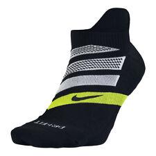 Maglie da calcio di squadre internazionali nere Nike taglia S