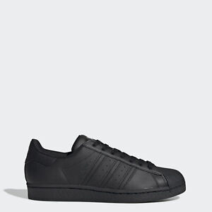 adidas Originals Superstar Shoes Men's