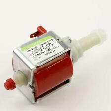 Delonghi 5113211281 Pump
